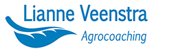 Veenstra Agrocoaching Logo