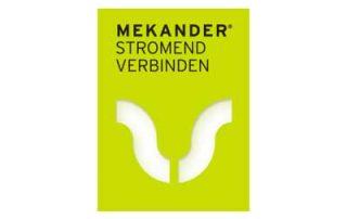 Mekander